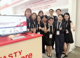 Innovative Hub | Best Ecommerce Platform